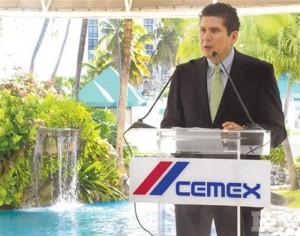 Cemex-distingue-empresas-ligadas-a-la-construcción
