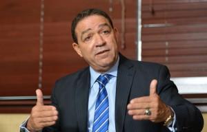 José-Sena,-presidente-de-Camipe