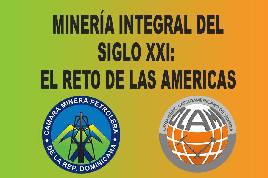 MINERIA-INTEGRAL-DEL-SIGLO-XXI--EL-RETO-DE-LAS-AMERICAS-1