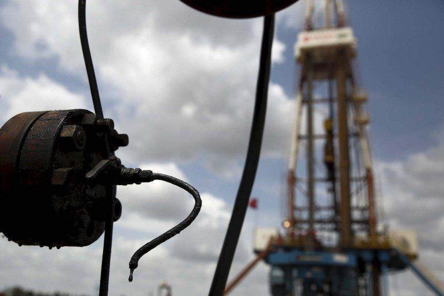 VENEZUELA-PDVSA-OPEC