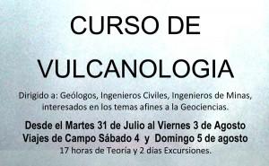 curso-vulcanologia