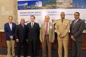 Conferencia-Seguridad-Energtica
