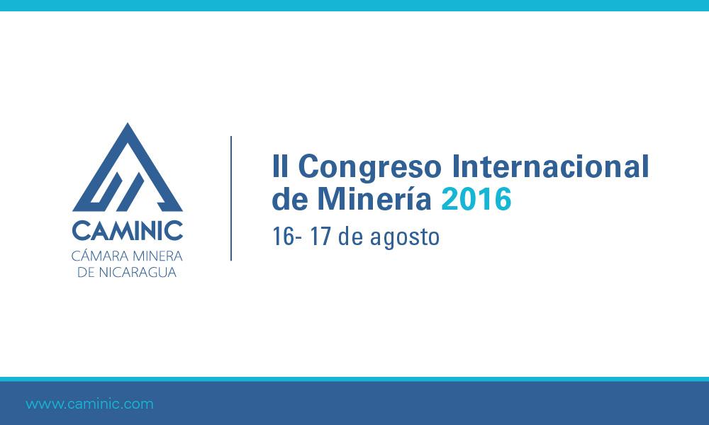 II-Congreso-Internacional-de-Minería-2016-CAMINIC