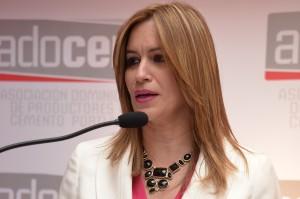 Julissa-Báez-directora-ejecutiva-de-Adocem