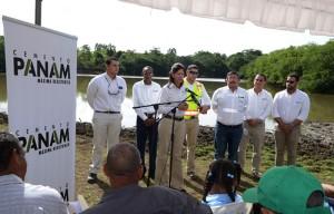 Luisa-Morales-ratificó-la-política-de-Responsabilidad-Social-Corporativa-de-Panam