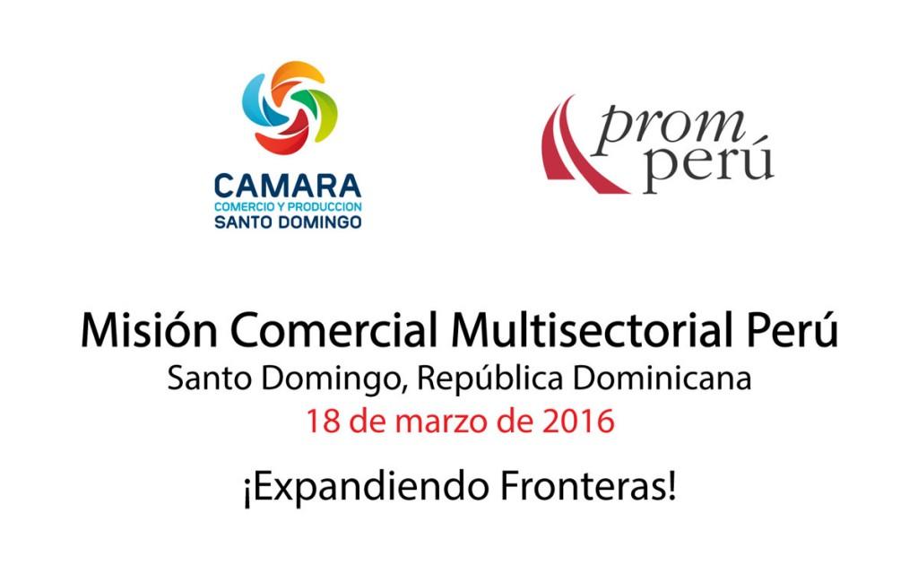 Misión-Comercial-Multisectorial-Empresas-Peruanas-1