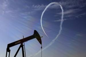 Precio-del-petróleo-seguirá-bajo-por-una-década
