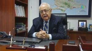 Antonio-Isa-Conde-sobre-la-transparencia-en-las-industrias-extractivas