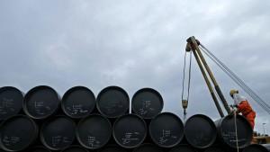 Barriles-petroleo-Malasia