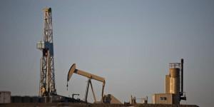 Cae producción petróleo dice OPEP