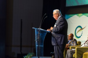 Dominican Republic seeks help from Trinidad and Tobago for energy development