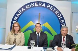 Cámara-Minera-Petrolera-Celebra-Asamblea-General-Ordinaria-Consejo-Directivo-2016-2018-1