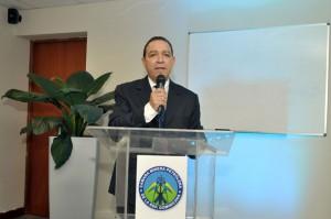 Cámara-Minera-Petrolera-Celebra-Asamblea-General-Ordinaria-Consejo-Directivo-2016-2018-2