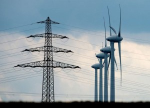 El BID abordará las necesidades energéticas de Latinoamérica en su asamblea