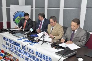 Firman-Acuerdo-Promocion-Mineria-y-Petroleo-2