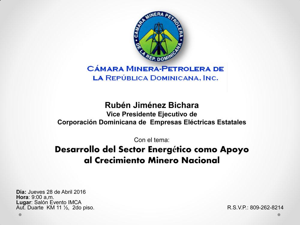Invitacion-Encuentro-Ruben-Jimenez-Bichara