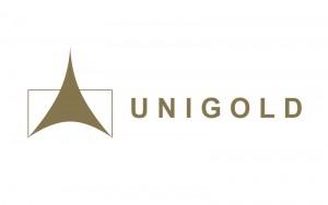 unigold-logo