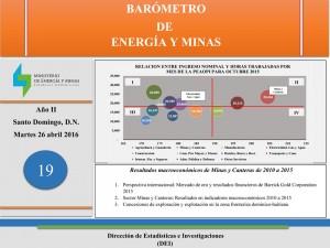 Barometro-de-Energia-y-Minas-1