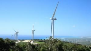 EGE Haina produce el 94% de la energía renovable no convencional del país