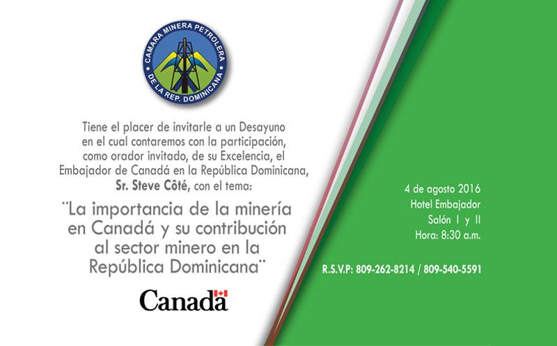 La-Importancia-de-la-Minería-en-Canadá-y-su-contribución-al-Sector-Minero-en-la-República-Dominicana-1