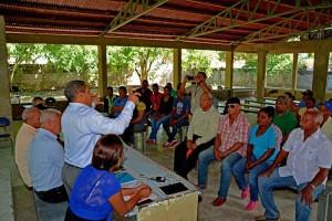 Energía-y-Minas-avanza-en-mejorar-las-condiciones-de-vida-de-los-pequeños-mineros