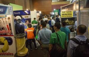 II-Congreso-Internacional-minero-en-Nicaragua