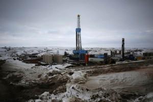 Los avances en la perforación horizontal y el fracking pueden aplicarse también a la extracción del cruido