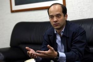 Roberto Mirabal