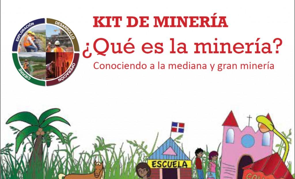 KIT-DE-MINERÍA-¿Que-es-la-minería-Conociendo-a-la-mediana-y-gran-minería
