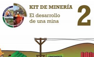 KIT-DE-MINERÍA-2-El-desarrollo-de-una-mina