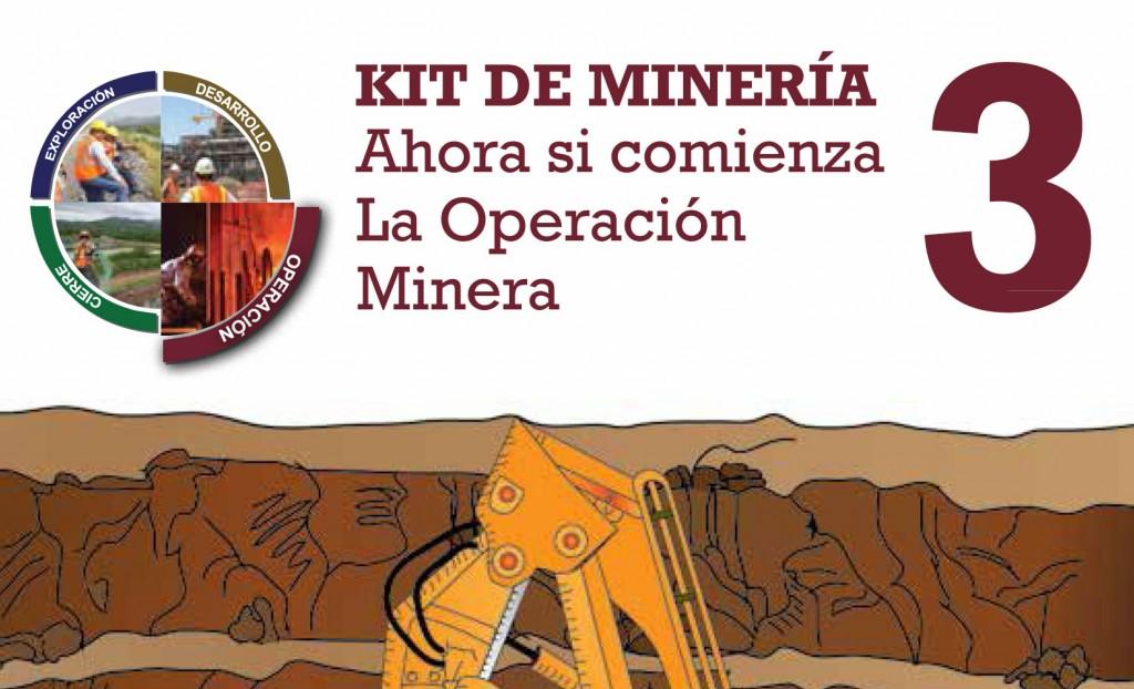 KIT-DE-MINERÍA-3-Ahora-si-comienza-La-Operación-Minera