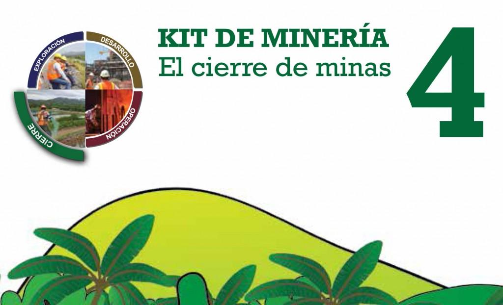 KIT-DE-MINERÍA-4-El-cierre-de-minas