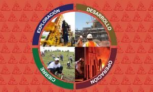 Manual-Informativo-sobre-Minería-en-la-República-Dominicana