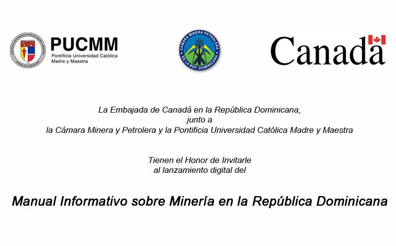 Manual-Informativo-sobre-Minería-en-la-República-Dominicana-800