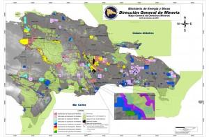 Dirección-General-de-Minería-mapa_general_diario