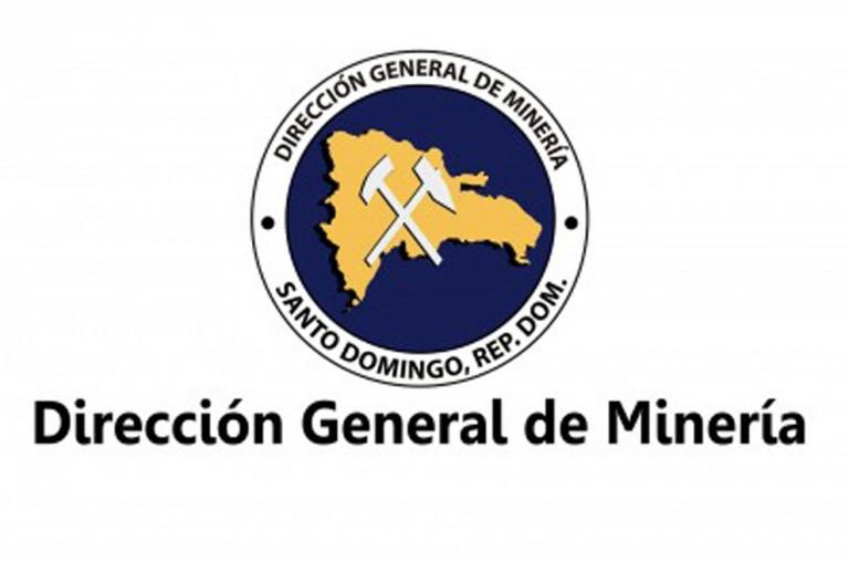 Logo-Dirección-General-de-Minería