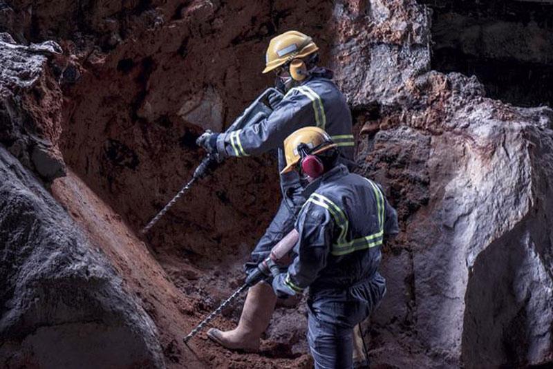 por-la-seguridad-en-la-mineria