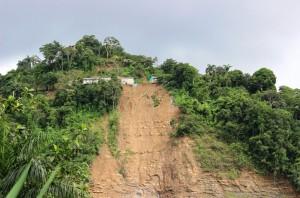 Auxilio-Arroyo-Gurabo