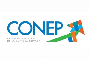 Conep-Logo