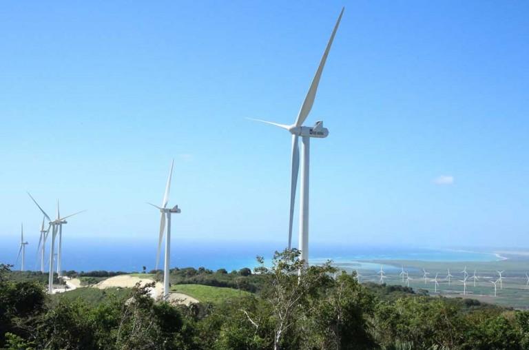 EGE-Haina-energía-renovable