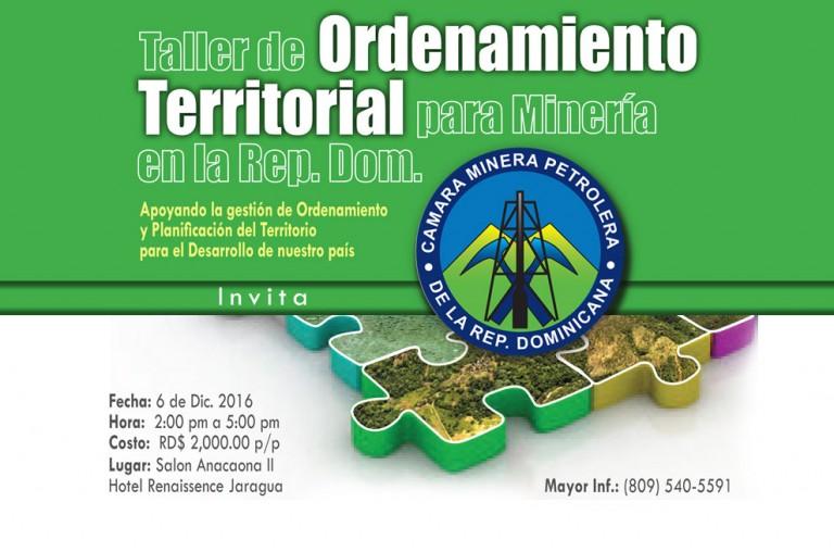taller-ordenamiento-territorial-990