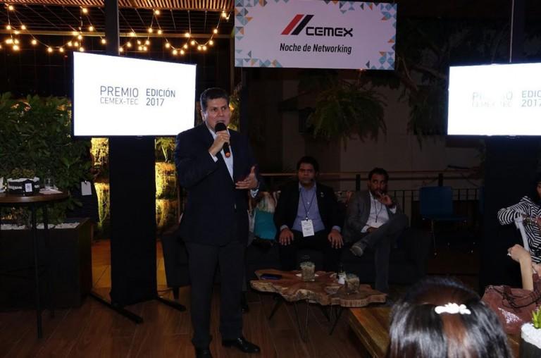 CEMEX-anuncia-apertura-de-convocatoria-del-Premio-CEMEX-–-TEC-2017