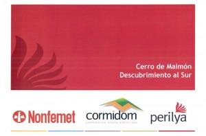 Cerro-de-Maimón-Descubriendo-al-sur