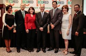 Ecored-organiza-conversatorio-con-ministro-de-Medio-Ambiente