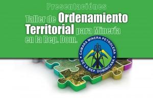 Presentaciones-Taller-de-Ordenamiento-Territorial-y-Mineria