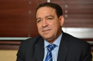 José-Sena