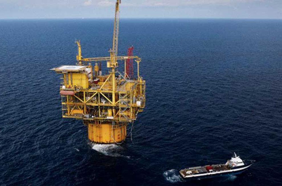 petroleo-agua