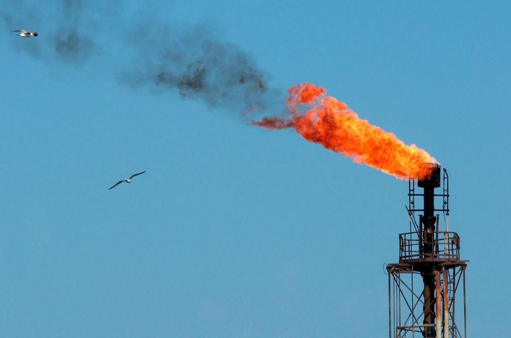 plataforma-petrolífera