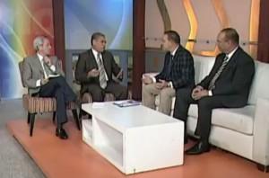 Entrevista-Uno+UNO-José-Sena-Pdte-y-Luis-Eduardo-Díaz,-Vice-pdte-d-de-la-Cámara-Minera-Petrolera-de-RD