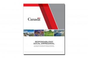 canada-responsabilidad-social-empresarial